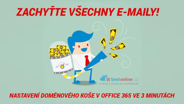 Doménový koš - wallpaper 720p