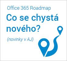 exchange-online-roadmap