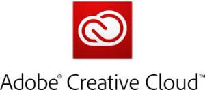 Adobe Creative Cloud - logo
