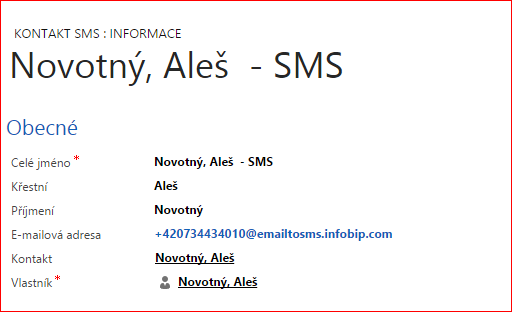 crm-sms-mailing-3