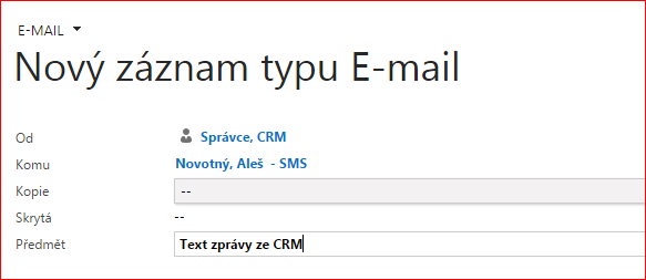crm-sms-mailing-4