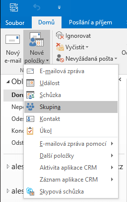 outlook-groups-office-2016-new-group