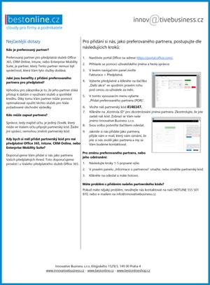 Office365_digital_POR_thumbnai