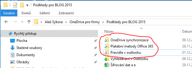 onedrive-automaticka-synchronizace-dokumentu
