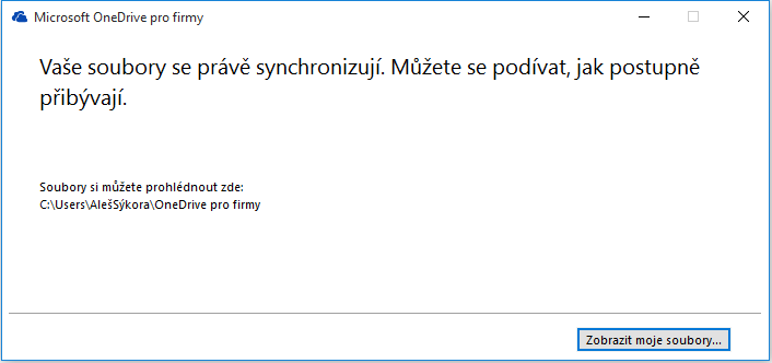 onedrive-pro-firmy-prubeh-synchronizace_2