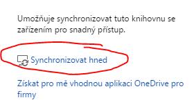 onedrive-pro-firmy-synchronizovat-hned