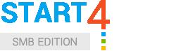 CRM v Outlooku od Microsoftu - CRM řešení start4business