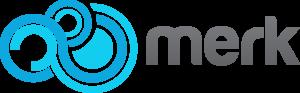 logo-merk