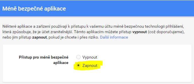 gmailfail3