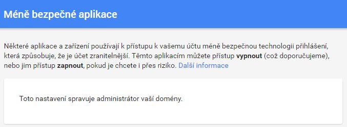 gmailfail4