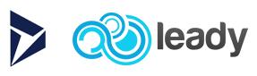 Leady.cz pro Dynamics 365 CRM