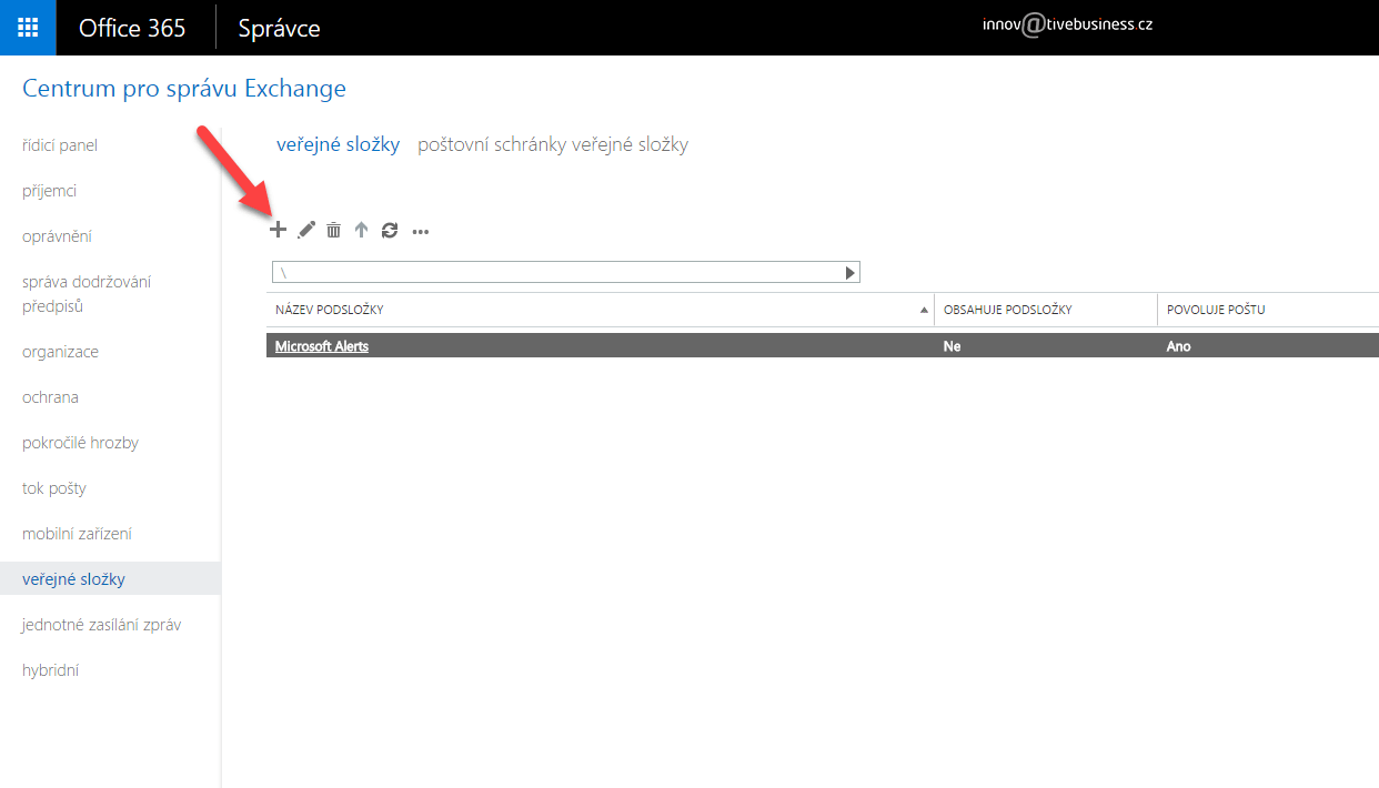 verejne-slozky-exchange-online-3