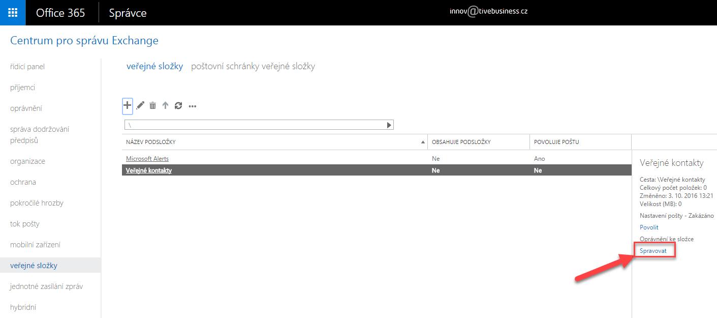 verejne-slozky-exchange-online-5