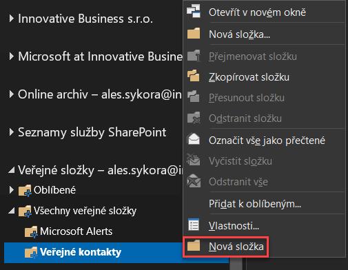 verejne-slozky-exchange-online-8