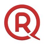 Requestor logo