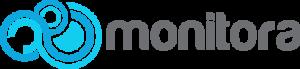 Logo Monitory