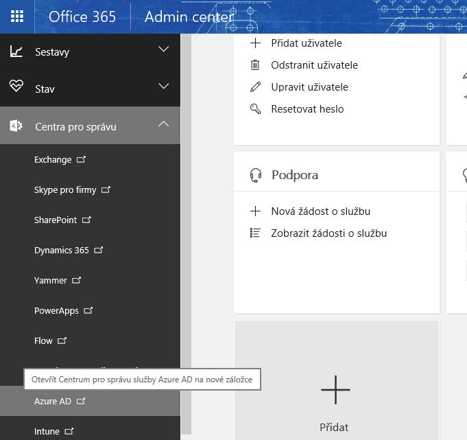 Jak přidat pracovní účet Office 365 do Windows 10 3