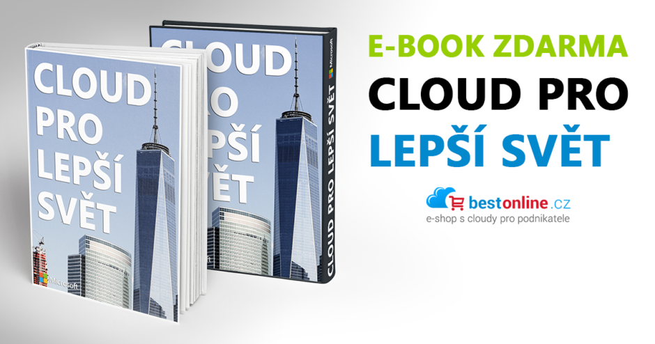 w-book o cloudu