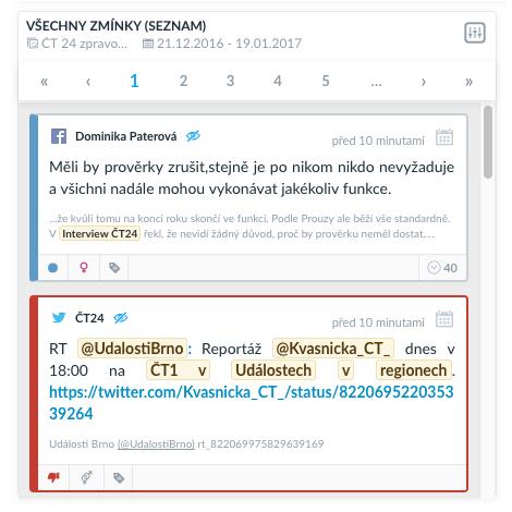 Monitora.cz 1