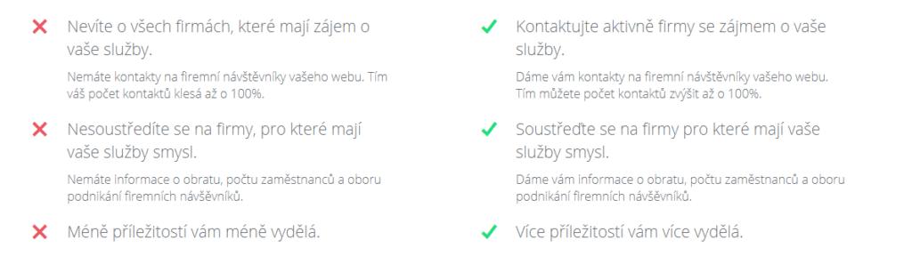 Leady.cz 3