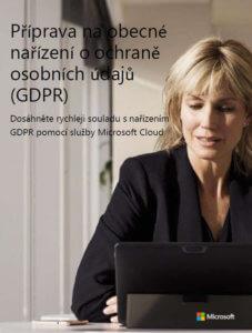 GDPR speciál 2018 1