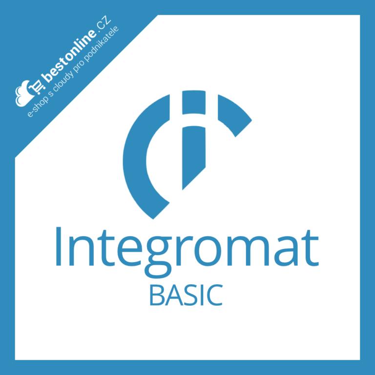 Integromat Basic
