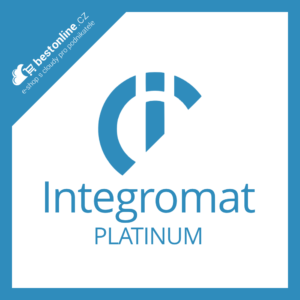 Integromat Platinum