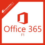 Office 365 F1