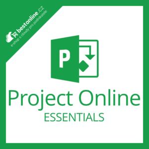 Project Online Essentials