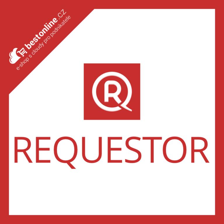 Requestor