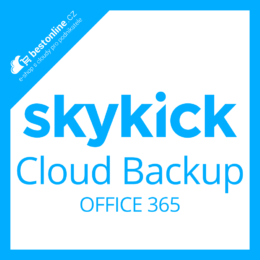 Skykick Cloud Office 365