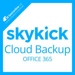 Skykick Cloud Office 365