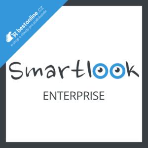 Smartlook Enterprise