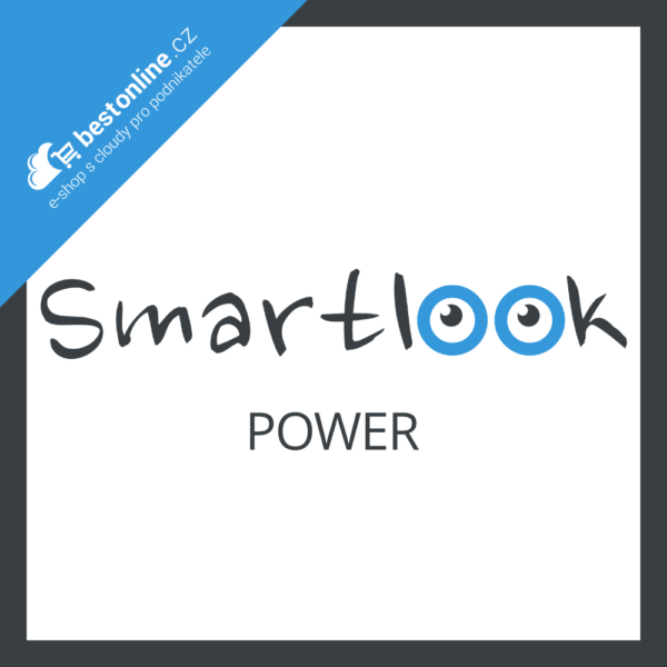 SmartLook Power