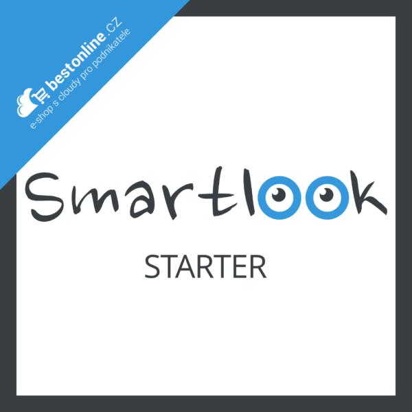 Smartlook Starter