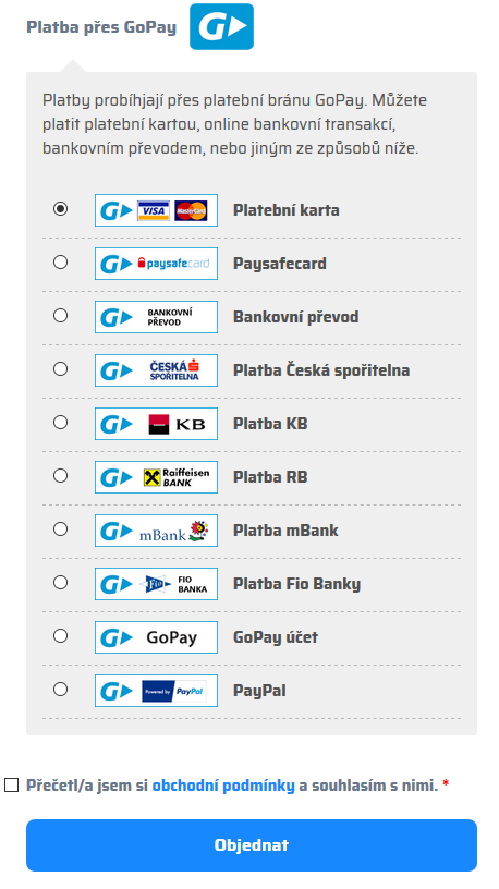 možnosti-platby-bestonline.cz