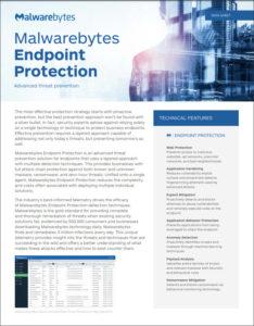 Malwarebytes-Datasheet