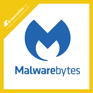 Malwarebytes Endpoint Protection 2