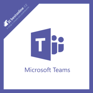 Microsoft Teams (zdarma) 1