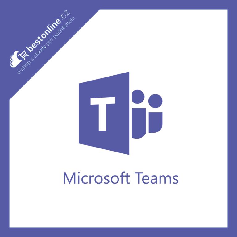 Microsoft Teams v Office 365 Business Premium 6